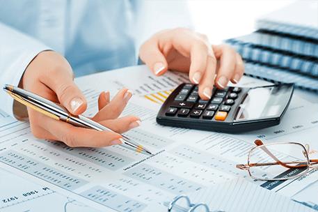 расценки на бухгалтерские услуги в москве