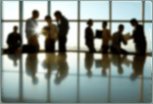 услуги юридической компании корпоративное право