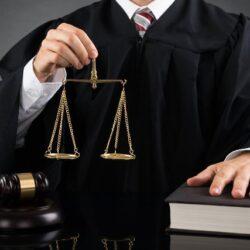 Адвокат в арбитражном процессе