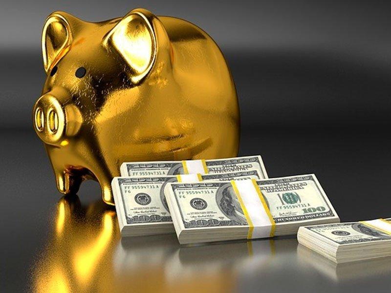 Госдума увеличила страховое возмещение по вкладам до 10 миллионов рублей