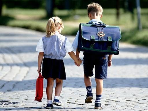 Минпросвещения изменило порядок приёма детей в школы