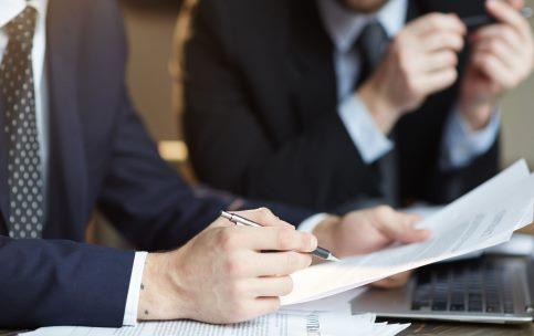 Правовая экспертиза договора аренды
