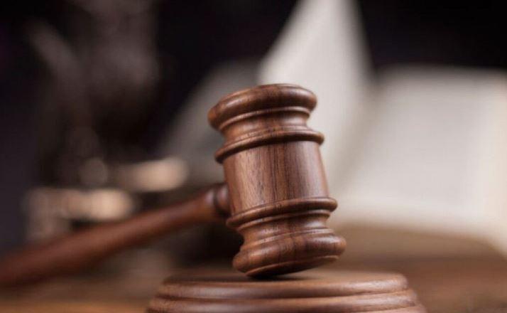 Представительство в суде апелляционной инстанции