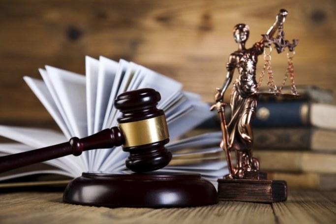 Адвокаты по жалобам в верховный суд