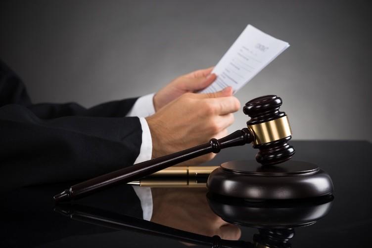 Юрист по взысканию неустойки по ДДУ