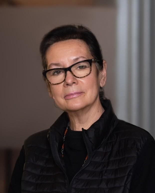Наталия Лобова