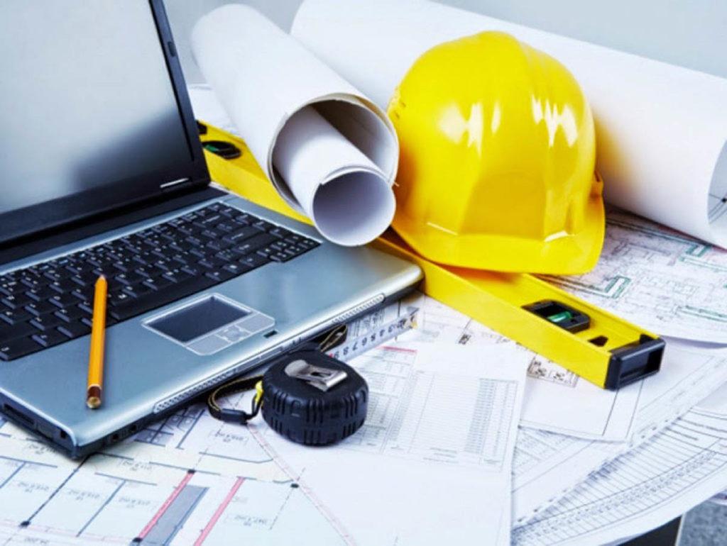 СРО строителей для ИП