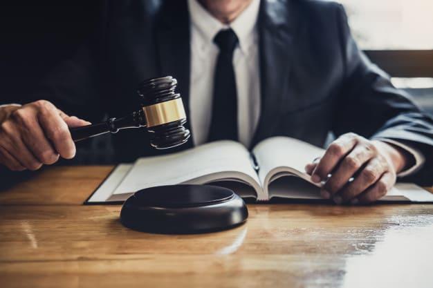 Услуги юриста по установлению отцовства